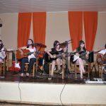 Recital 2014